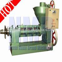 press machine for hazelnut oil for sunflower,peanuts,sesame,flax ,palm,walnut,Etc oil seeds