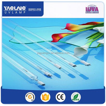Replacement uv light 110W 45.12'' length uv bulb lamp for IDEAL HORIZONS GX48XL