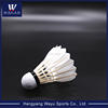Durable High Quality Badminton Goose Straighten