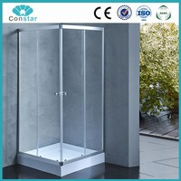 New Design Cheap Square 90X90cmShower Enclosure Shower Room shower cubicle
