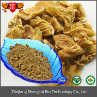 China traditional medicine gizzard pepsin extract, Gallus gallus extract fine powder