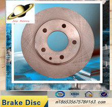 Good Performance all the passanger car and truck brake disc rotor brake system,auto spare parts