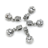 /product-detail/diy-jewelry-antique-silver-boy-bulk-charm-bead-cheap-pcr0003-60455530149.html