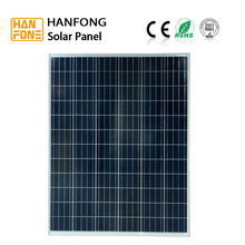 300W solar panel prices m2 for solar system and solar panels for apartments