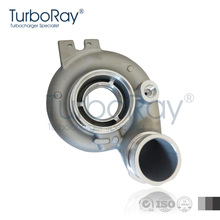 Auto Turbo Parts Compressor Housing 4036782 for 4089797 HY35W Model Turbocharger