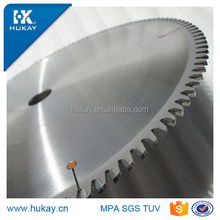 550mm 120t circular saw blade for aluminum cutting