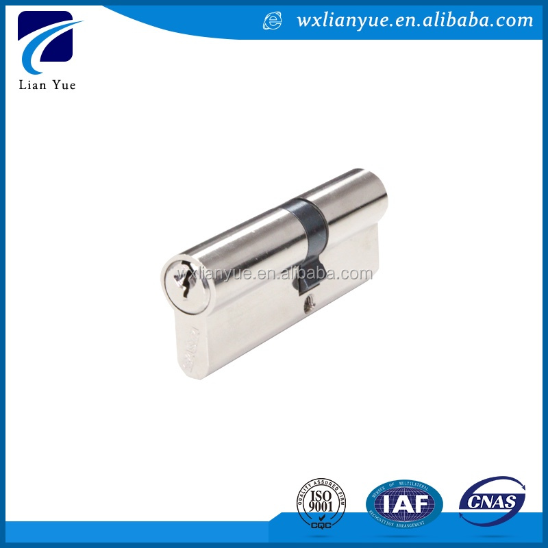 Classics cylinder locks for lockers for cheap wholesale