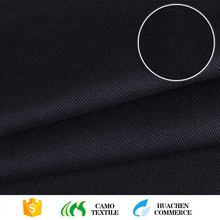 best selling 10 years experience customized chamois fabric 100% cotton
