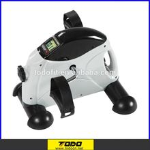 Health and Fitness TD001P Magnetic Mini Exercise Bike