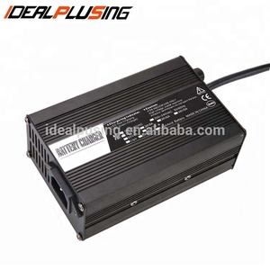 Golf cart battery charger 24V / 36V / 48V /60V /72V 3.5A