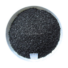 Natural coconut shell based granular activated carbon/active carbon filter