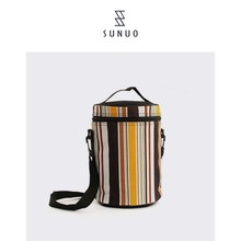 2017 High Quality Cheap Lunch Bag For Students