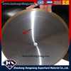 diamond blades for glass hard quartz