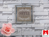 Lodge Wall Decor Frame for Coffee photo frame