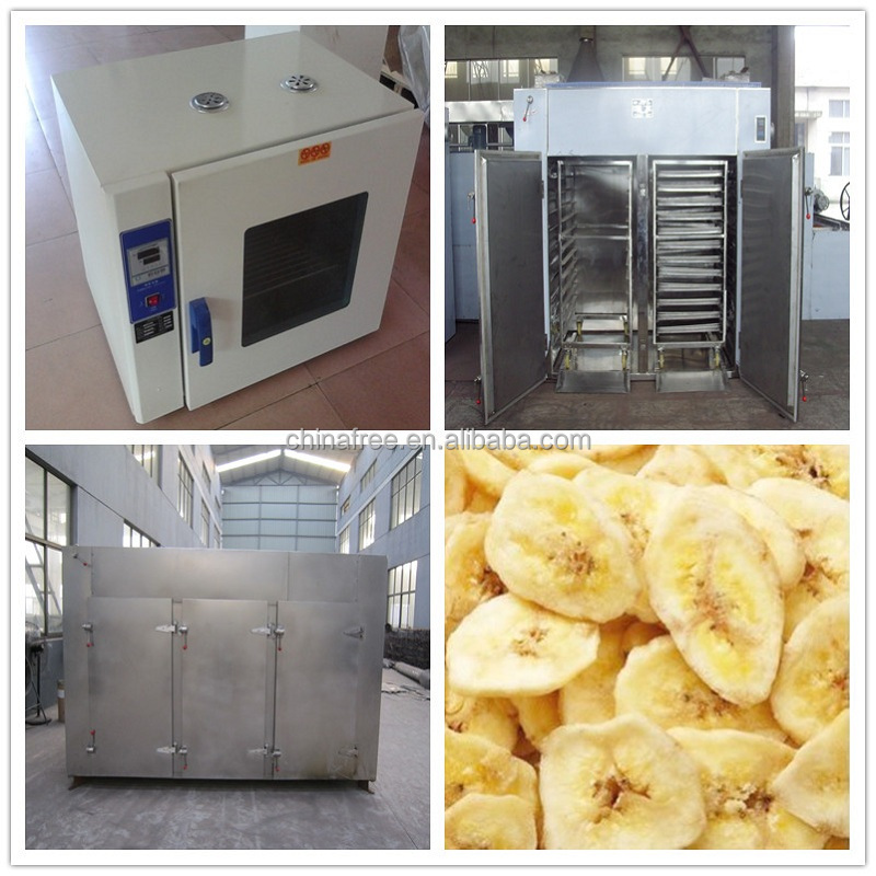 most competitive freeze drying equipment prices