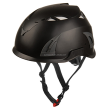 2017 Good Price Pretty Construction Safety Helmet