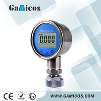 GPY110 Digital Pressure Manometer