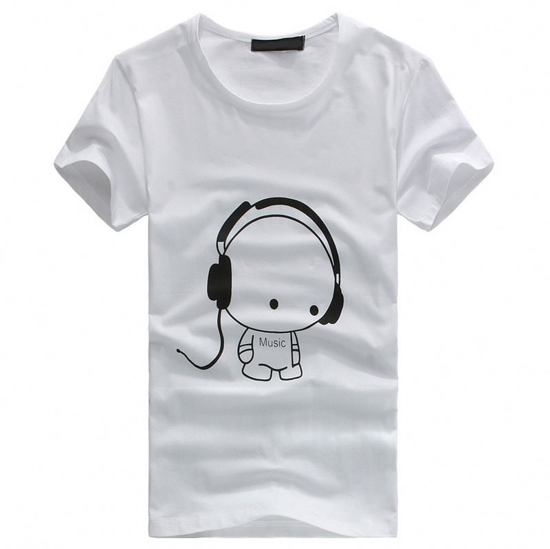 New arrival new arrival china supplier cheap t shirts online shopping for man
