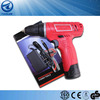 Handheld Type Multi-Function Power Tools Drill