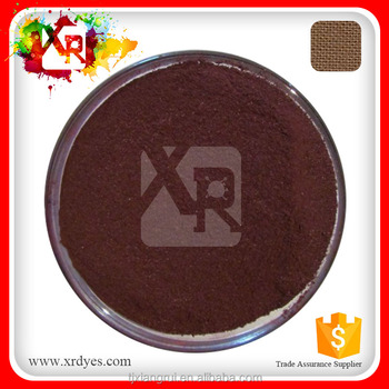 Direct Fast Brown GTL / Direct Brown 210 / CAS NO. 12222-29-6