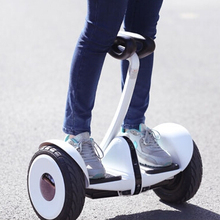 Nine bot two wheels self balancing scooter/XiaoMi best electric scooter for adults