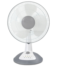 "BLDC SOLR table fan12inch 16"" table fan ac /dc"