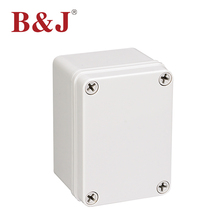 Best Quality electrical enclosures manufacturers