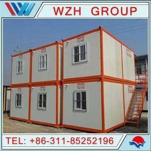 alibaba best sellers 20ft container for sale,container hotel/modular shipping container restaurant