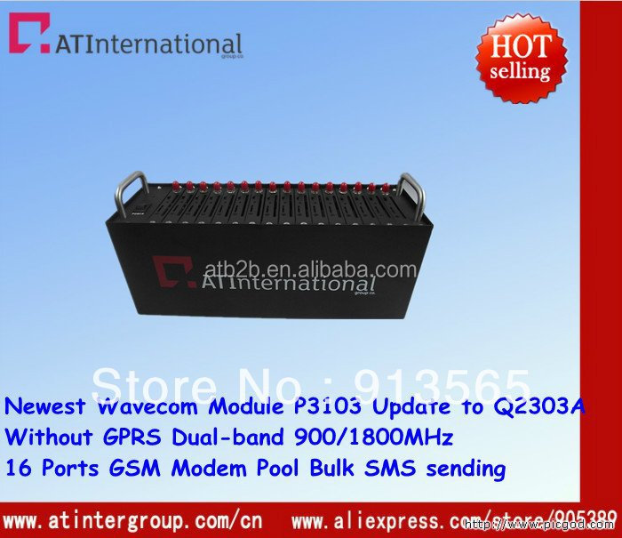 Antecheng AT command supported modem industrial gsm modem at command usb