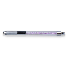 Microblading Eyebrow Manual Tattoo Pen for Permanent Makeup