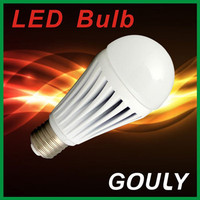 led bulb lights wholesale led corn bulb replace 85w cfl lamp