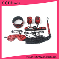 Bondage kit sex toy in lahore pakistan