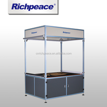 Richpeace Photographing Digitizer