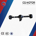 differetial brushless motor kit for electric cars 48v 60v with controller