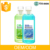 herbal mouthwash product