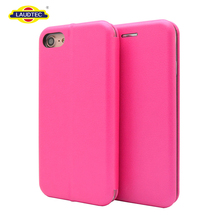 For iphone wallet case with wholesale price