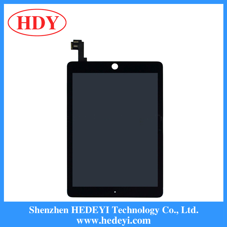 for ipad pro a1584 a1652 lcd screen,lcd for ipad pro 9.7