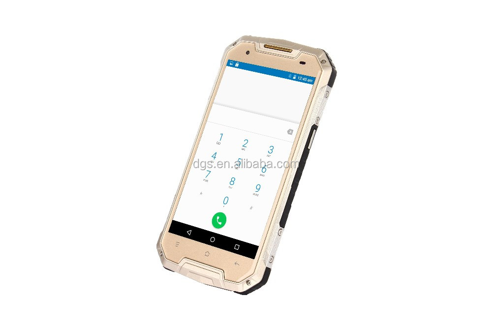 217 hot sell cell phone made in China mobile phone A8+ Android smart phone
