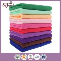 2015 best selling microfiber cloth in bulk dubai
