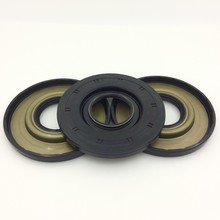Good Price car/auto accessories flexible oil seals for Chevrolet Optra/Lacettl Part No.96264738