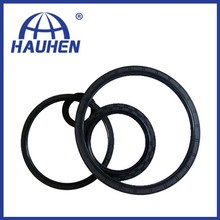 original factory produced shaft use black thick oil seals