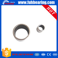 High quality universal joint HFL3530 needle non-standard roller bearing