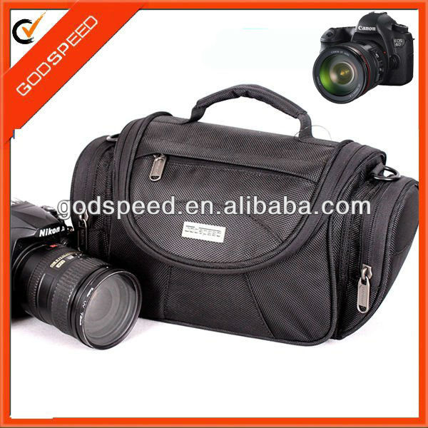 SY-509 waterproof digitalgood slr camera bag for Cannon