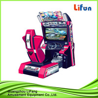 motorcycle sidecar for kiddie ride/car driving machine suppliers