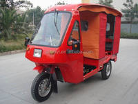 best water cooled custom moto three wheel motorcycle for adults