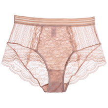 New Good Fancy Lace Panties Hot Sexy <strong>Underwear</strong> for woman