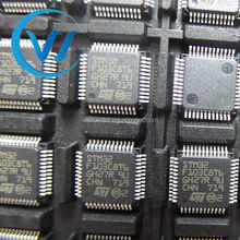 new and original microcontroller ic STM32F103C8T6
