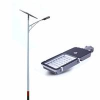 2016 New Design Ce Rohs Best Outdoor Solar Led Lights
