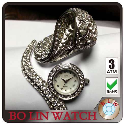 2015 bronze watch, bronze watch latest, high quality bronze watch