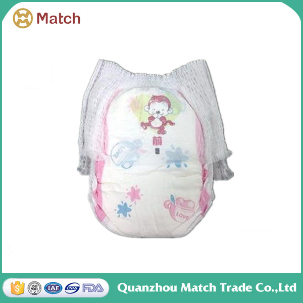 Waterproof Baby Diaper Changing Pad for Home and Travel